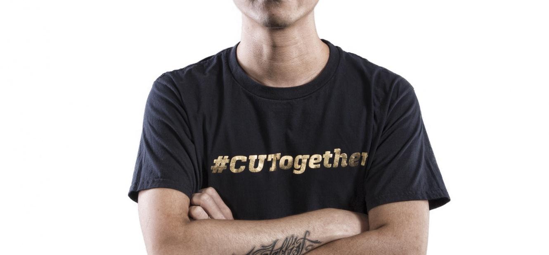 DJ Tin Ho