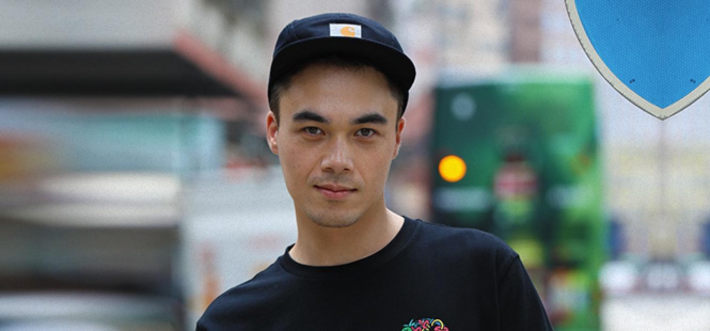 DJ FU (星期六)