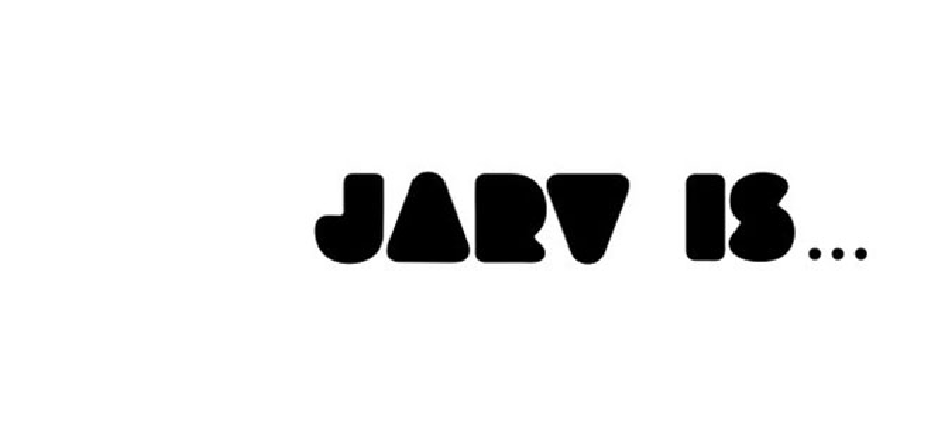 JARVIS COCKER INTRODUCING JARV IS. (SAT)