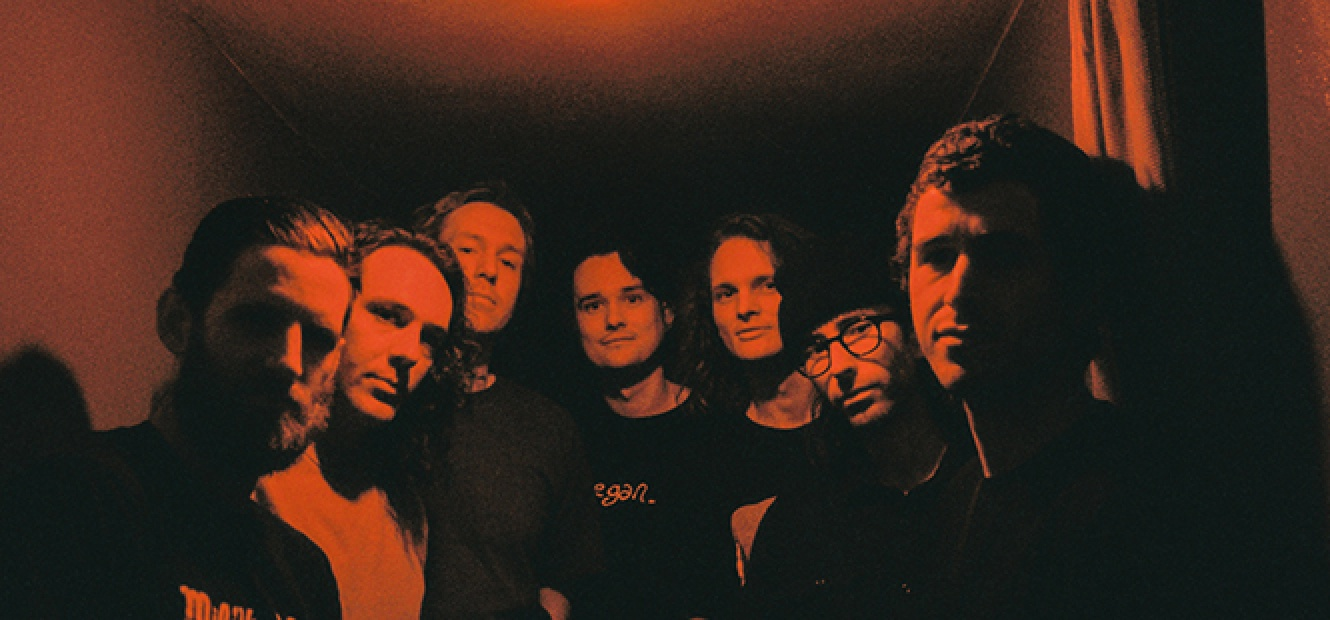 KING GIZZARD & THE LIZARD WIZARD (SUN)