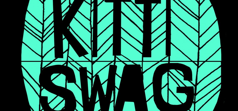 KITTI SWAG