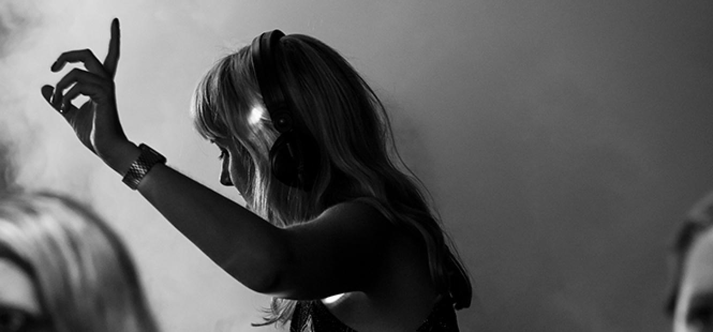 LOUISA HAINING (SUN)