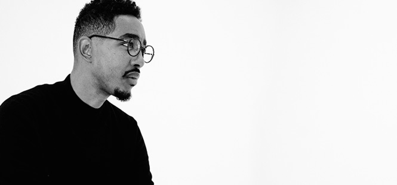 ODDISEE & GOOD COMPNY (星期日)
