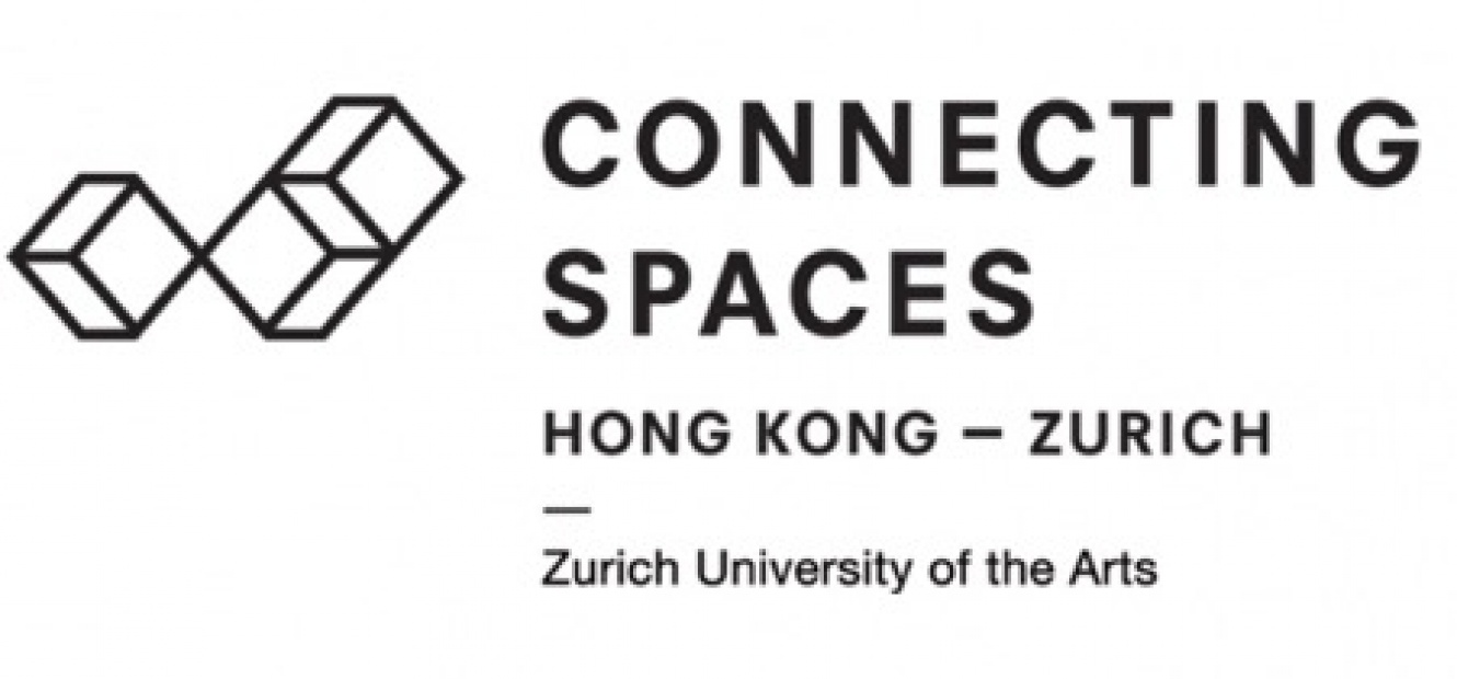 Transcultural Collaboration /Connecting Spaces