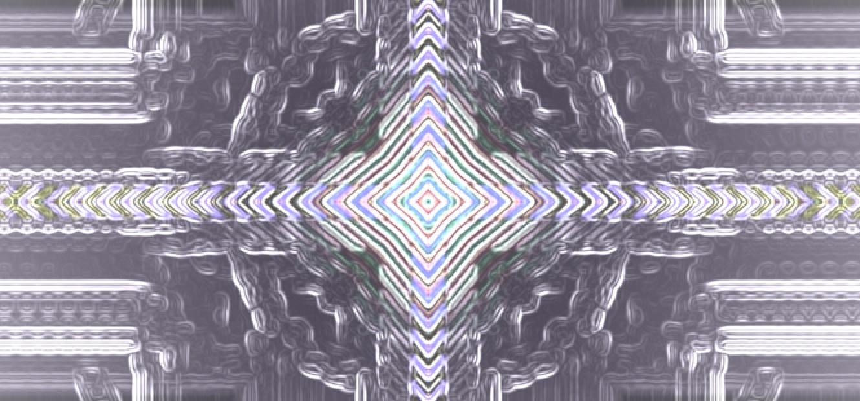 RELENTLESS MELT NO.9: AUDIO VISIONS