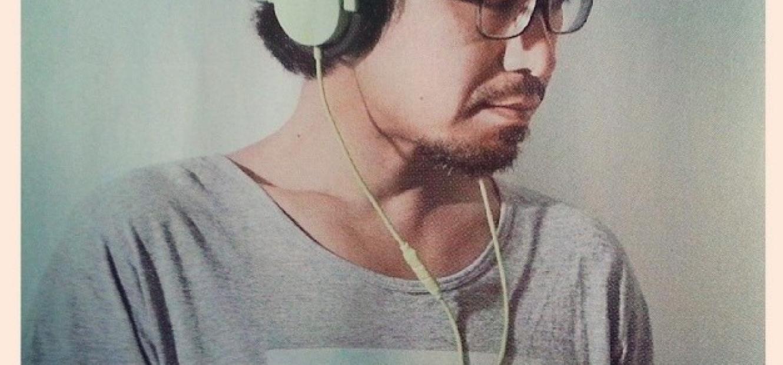 YUEN CHI-CHUNG