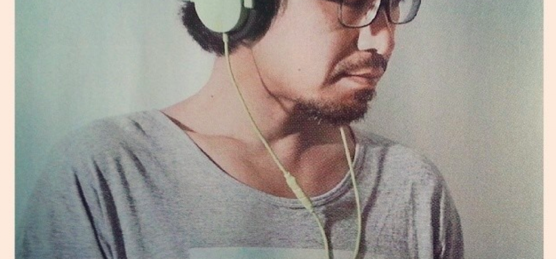 YUEN CHI CHUNG