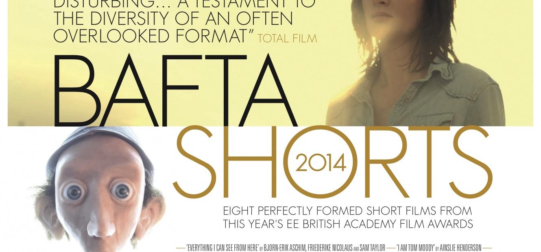 BAFTA SHORTS