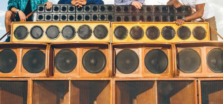 RUDIMENTAL (DJ)