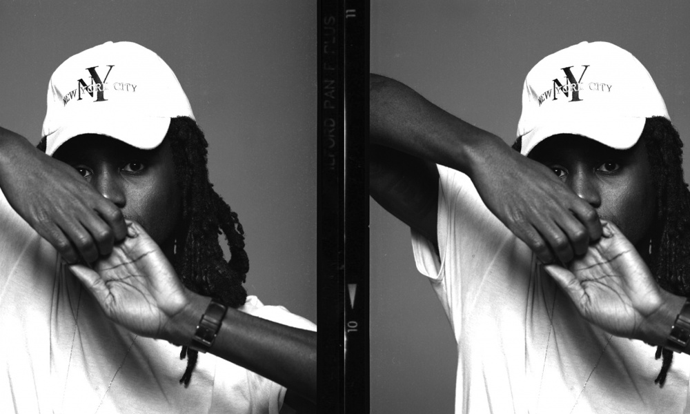BLOOD ORANGE (SAT)