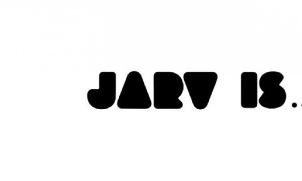 JARVIS COCKER INTRODUCING JARV IS. (SAT)