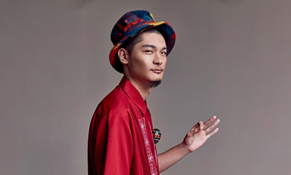 LEO王 (FRI)